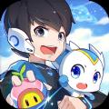 奥拉星手游绘星于梦版官方下载 v1.0.170