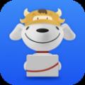 京东小哥工作台app最新手机版 v1.0