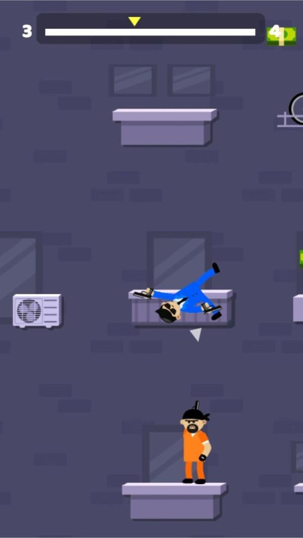 超能军团VR游戏中文手机版图1: