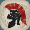 帝国军团罗马安卓版游戏官方 v1.5.4