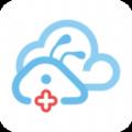 树蚁医疗app安卓版 v1.1.29