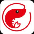 悦鱼体育app官方下载 v1.0.0