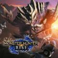 怪物猎人rise3.0版本5月27日更新版 v1.0