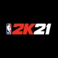 nba游戏2k21苹果手机版下载 v5.31.2