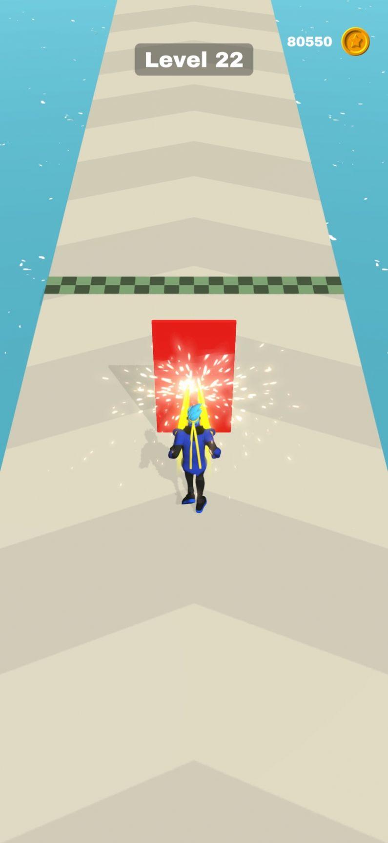 万物皆斩游戏IOS最新版图2: