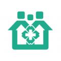 佛山卫生健康app平台官方下载 v1.12