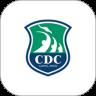 广州预防接种服务app最新版本官方下载 v1.0.0