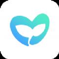 粤健康app下载官方版 v3.1.5