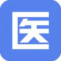 粤健通ap官方手机版 v1.0
