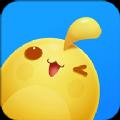 萌芽美化app软件下载 v1.0.0