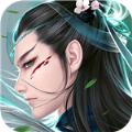 九州黑狱传游戏官方最新版