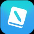 学霸笔记安卓版app下载 v1.0