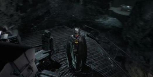 蝙蝠侠1989游戏官方中文版图3: