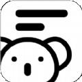 知到四六级必过火箭版app最新版下载 v1.0.1