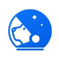 盐趣学生版app最新版下载 v1.0.1