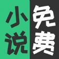 西山书屋app手机版 v1.0