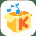 2021酷我音乐官方音乐app最新版下载 v8.6.4.9