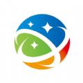 星伴读app官网版下载 v1.0.0