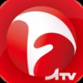 安徽卫视ATV客户端app最新版下载 v1.2.7