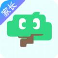 青松守护家长版app官方下载 v2.0