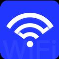 愛心WiFi App安卓版下載 v1.0.1