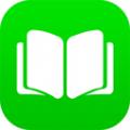 爱奇艺电子小说网站首页app下载 v1.0.1