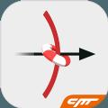 弓箭手大作戰2.10.5最新破解版內購下載 v2.10.7