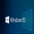 微軟Win10 Build 21376內測版更新 v10.21376