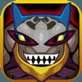 魔城骑士无限金币内购破解版 v1.0