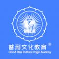 普利文化教育app官方下载 v2.6.14