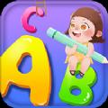 儿童英语单词app手机版下载 v1.1