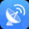 WiFi小雷达app官方下载 v1.0.0