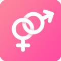 CP恋爱课堂app软件下载 v21.5.06