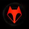 百狐体育app官方下载 v1.0