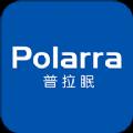普拉眠app官方下载 v1.0.0
