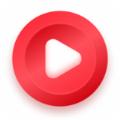 多看视频红包版app官方下载 v1.4