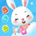 幼儿园拼音app手机版下载 v1.0