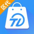 淘多优品区代app下载官方版 v1.0.0