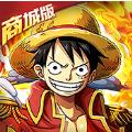 海賊王之劍豪之心手遊官網正式版 v1.0