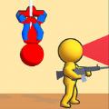 蜘蛛小子遊戲最新安卓版 v0.5.1