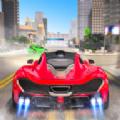 汽車阻力漂移遊戲最新手機版 v1.20
