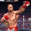 拳擊拳手遊戲最新官方版 v1.0