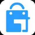秦丝智慧零售app软件下载 v5.3.12