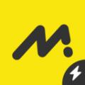 模卡极速版app官方下载 v2.1.0