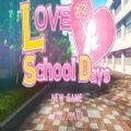 Love Love School Days恐怖游戏手机版 v1.0