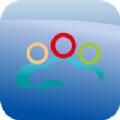 哈考网官网版安卓下载 v5.3.2