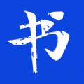 书城吧app最新版 v1.0.2