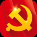支部工作app2021最新版 v4.3.25