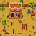 超级动物园故事汉化手机版游戏 v1.0