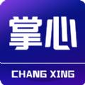 掌上长兴指尖饭卡app下载家长大学堂 v4.2.7